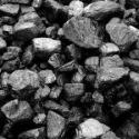 Уголь для котла