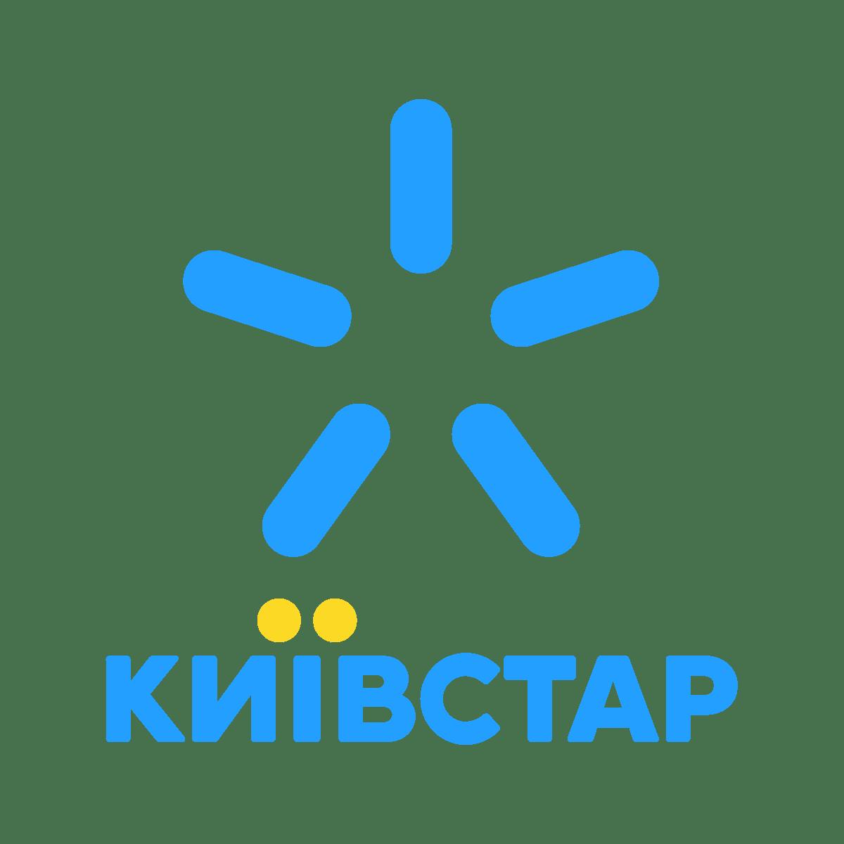Nashi_klientyi_StoreHouse_Ukraine-2
