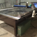 plasma-cutting-machine-150x150