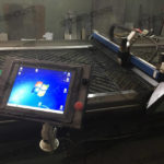 plasma-cutting-machine1-150x150
