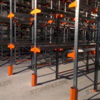 racks-safety1-570x350