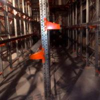 racks-safety2-570x350