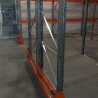 racks-safety3-570x350