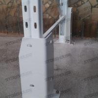 racks-safety5-570x350