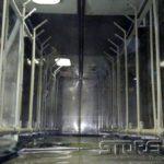 moika-4_wm-150x150