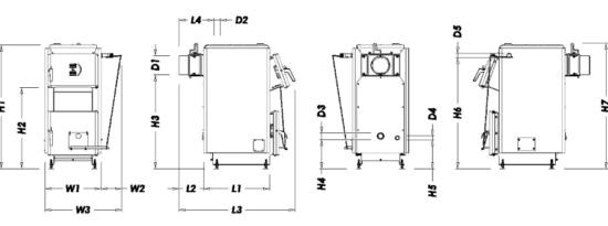 eco-12-14-gabar