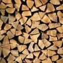 fuel_wood
