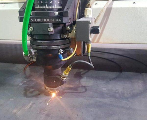 12 интересных фактов о лазерной резке металла