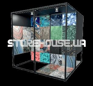 Storehouse